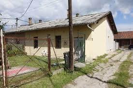 Lakásokat újítanak fel a Vasgyárban | Minap.hu